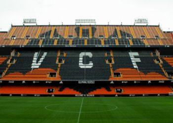 Valencia9